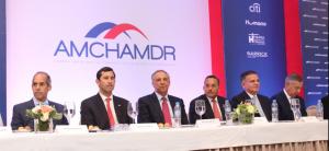 """El sector privado es el """"auténtico"""" motor de la economía, dice el Conep"""