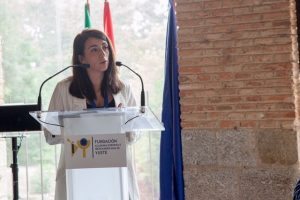 Dominicanas que emigran a España rompen con el modelo patriarcal
