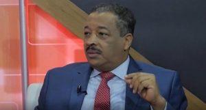 Critica funcionarios abandonen sus instituciones para hacer campaña