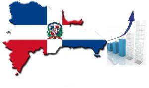 Economía de República Dominicana exhibe músculo y parece imparable