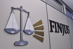 FINJUS advierte sobre inequidad en gastos durante la precampaña RD