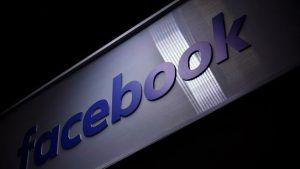 Facebook suspende miles de aplicaciones tras Cambridge Analytica
