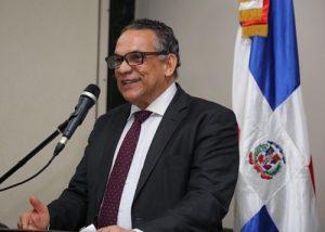 Ministro MAP aclara ley no prohíbe funcionarios realicen proselitismo