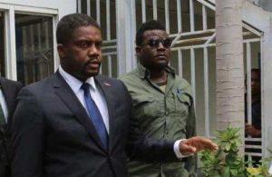 Primer ministro haitiano presentará plan de Gobierno en el Senado