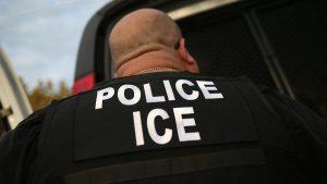 N. Jersey frena cooperación de la policía con Inmigración