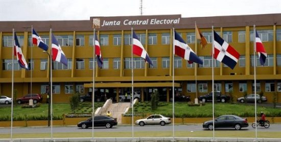 DIGEPRES deposita 3 mil millones de pesos JCE para comicios municipales