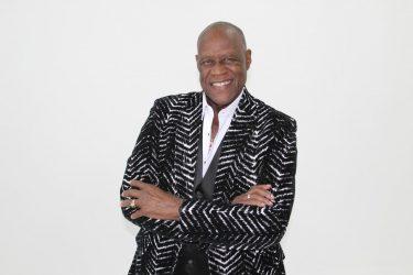 Johnny Ventura celebrará sus 60 años en la música en el Coliseo de PR
