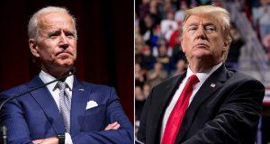 EE.UU – Escándalo político, Biden acusa de «corrupción» a Trump