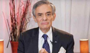 José José recibirá premio Leyenda Viva del Salón de la Fama Latino