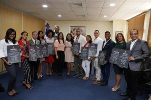 Abren convocatoria Premio Nacional de la Juventud 2020