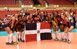 Voleibol de la RD se mide a Japón en Copa del Mundo
