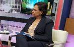 Presidenta de Asisa da por seguro triunfo Leonel y Abinader el día 6