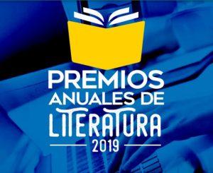 Denuncian Ministerio Cultura busca rebajar monto premios literatura