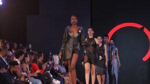 Diseñadoras con destacada participación RD Fashion Week
