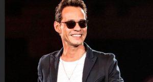 Marc Anthony recibirá premio en el Latin American Music Awards