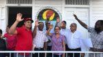 PRD conforma comisiones electorales locales para selección de candidatos