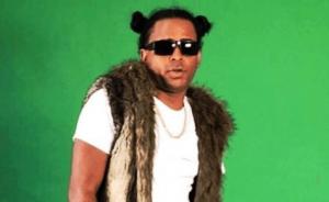 NFasis crece tras grabar con Bad Bunny y Jon Z