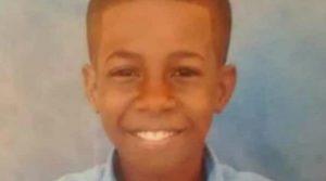 Niño de 12 años pierde la vida en carrera clandestina