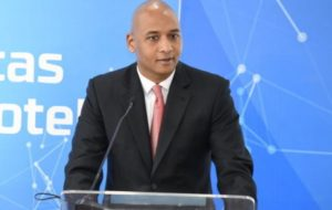 INDOTEL garantiza servicios de las prestadoras en el estado emergencia