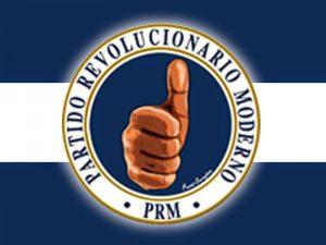 URUGUAY: El PRM asistirá a reunión de la Alianza Progresista