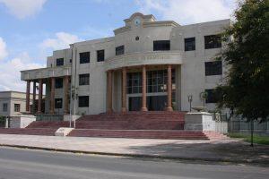 Exponen precarias condiciones de «Carcelita» de Palacio de Justicia
