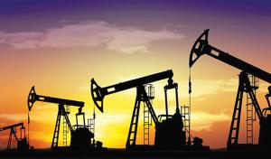 EU: Trump autoriza liberar petróleo de reservas tras los ataques a Arabia