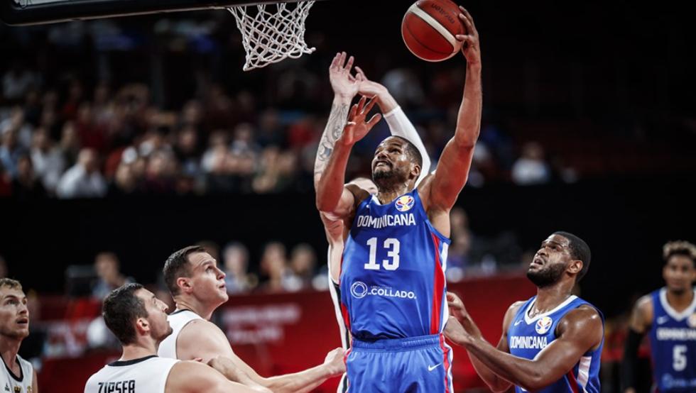 r-dominicana-derrota-alemania-y-clasifica-en-mundial-de-baloncesto