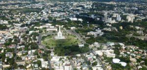 EDENORTE informa sobre falta de electricidad en sectores céntricos