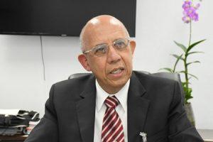 Ministerio de Salud designa nuevo director en Programa Alto Costo