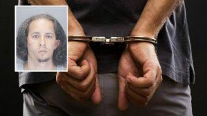 RODHE ISLAND: Juez bloquea extradición de un dominicano