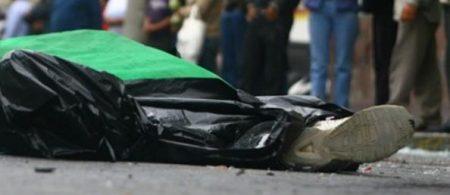 SAMANA: Un muerto y tres menores heridos en accidente de tránsito