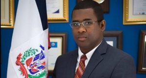 Ministerio Público destituye fiscal Barahona vinculado a tráfico droga