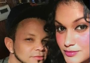 Dominicano asesina a su esposa a puñaladas y se ahorca en Paterson