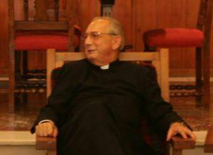 Escándalo sexual de Iglesia católica sacude a Panamá
