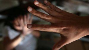 MP logra cuatro condenas por pornografía infantil y robo de identidad