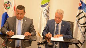 MICM se adhiere a Declaración de Punta Cana para combustibles alternativos