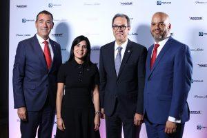 Operadores Turísticos anuncian tercera entrega premios 2019