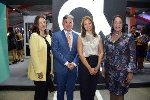 Empresa Altice acude a su cita anual con Expo Cibao