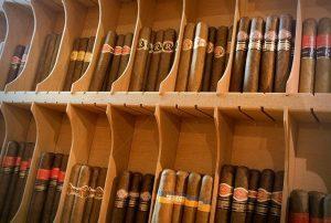 TRINIDAD Y TOBAGO: Empresas RD participarán del Festival del Cigarro
