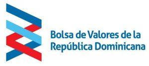 Freddy Domínguez, nuevo presidente Consejo de Administración de BVRD