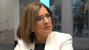 Colombia y EEUU acuerdan acelerar procesamiento de exguerrilleros