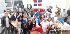 CANADA: Artesanos dominicanos exponen en la ciudad de Montreal