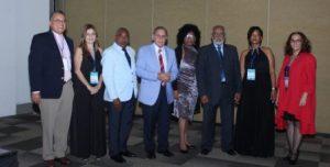 Sociedad Dominicana de Sonografía deja inaugurado su X Congreso