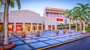 MIAMI: Cookiexpo 2019 será celebrada del 20 al 22 de septiembre