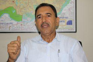 Aspirante alcalde PRM lamenta deterioro del municipio SD Norte
