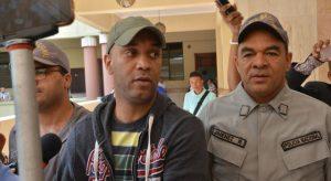 Tribunal rechaza habeas corpus a favor payaso Kanqui y ratifica prisión