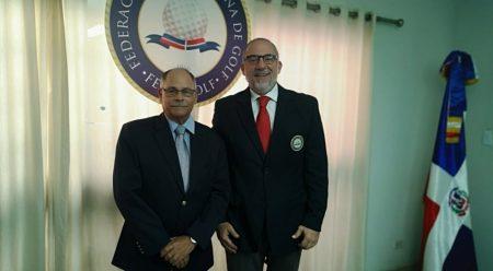 Fedogolf anuncia décima versión del DR Open Amateur de Golf