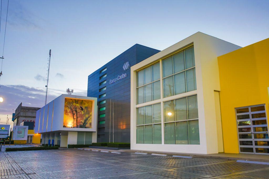 Banco Caribe inicia quintaversión Auto Feria Digital