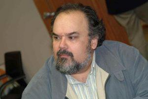 Muere en Nueva York el tenor dominicano Francisco Casanova