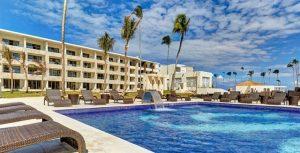Cierran 11 hoteles en R.Dominicana por baja ocupación, según entidad